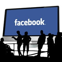 Facebook Schools MOOCs on Engagement