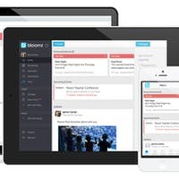 Investors Put $2.3M in Bloomz, a School Communication App That Can Satiate Helicopter Parents