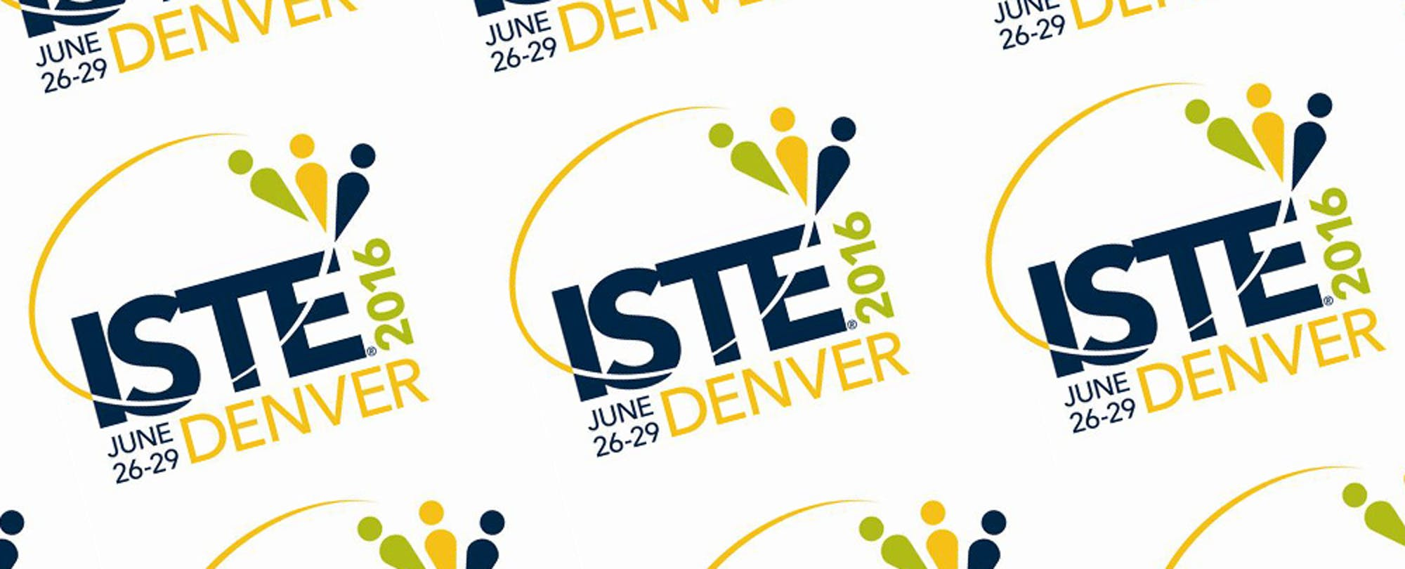Navigating ISTE 2016: A Cheatsheet for Attendees