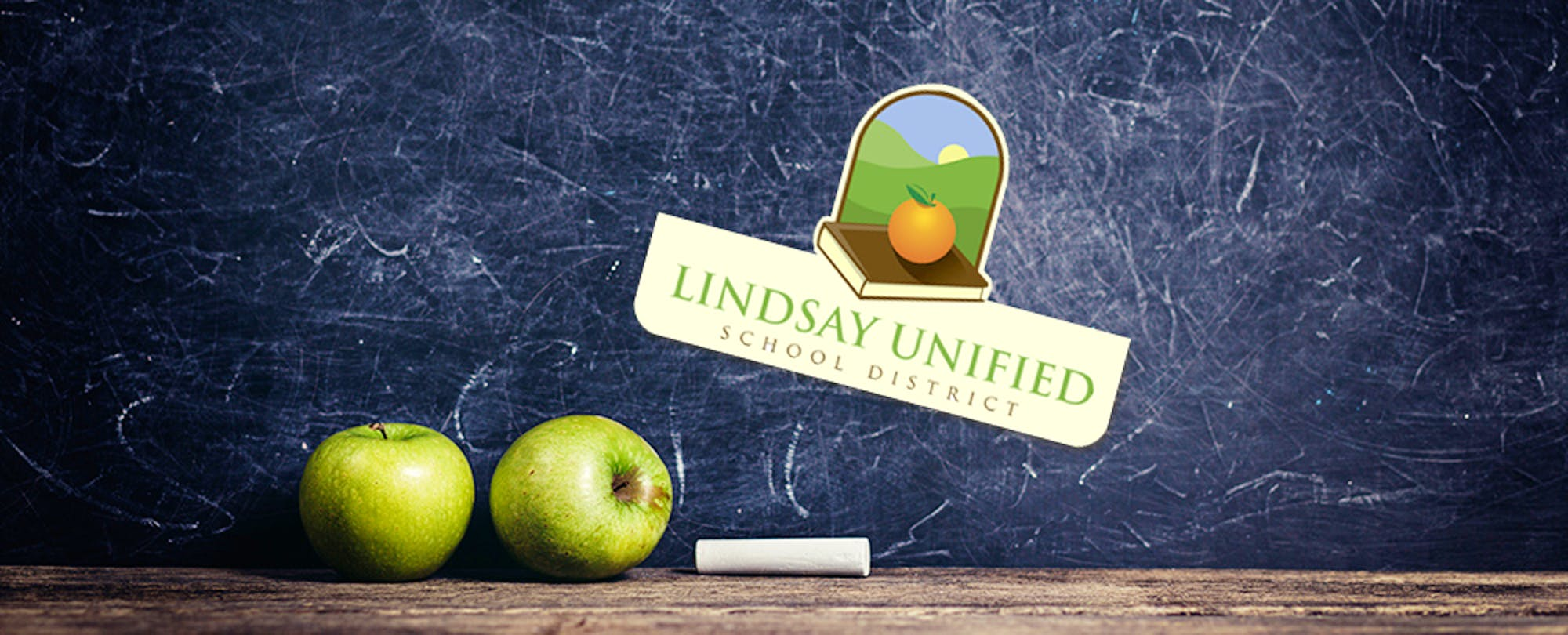 Lindsay Unified Joins the Growing Number of Schools Franchising Their Models to Other Systems