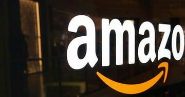 Amazon Goes Open-Source With Career Development Program
