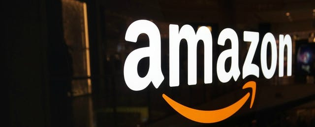 Amazon Goes Open-Source With Career Development Program