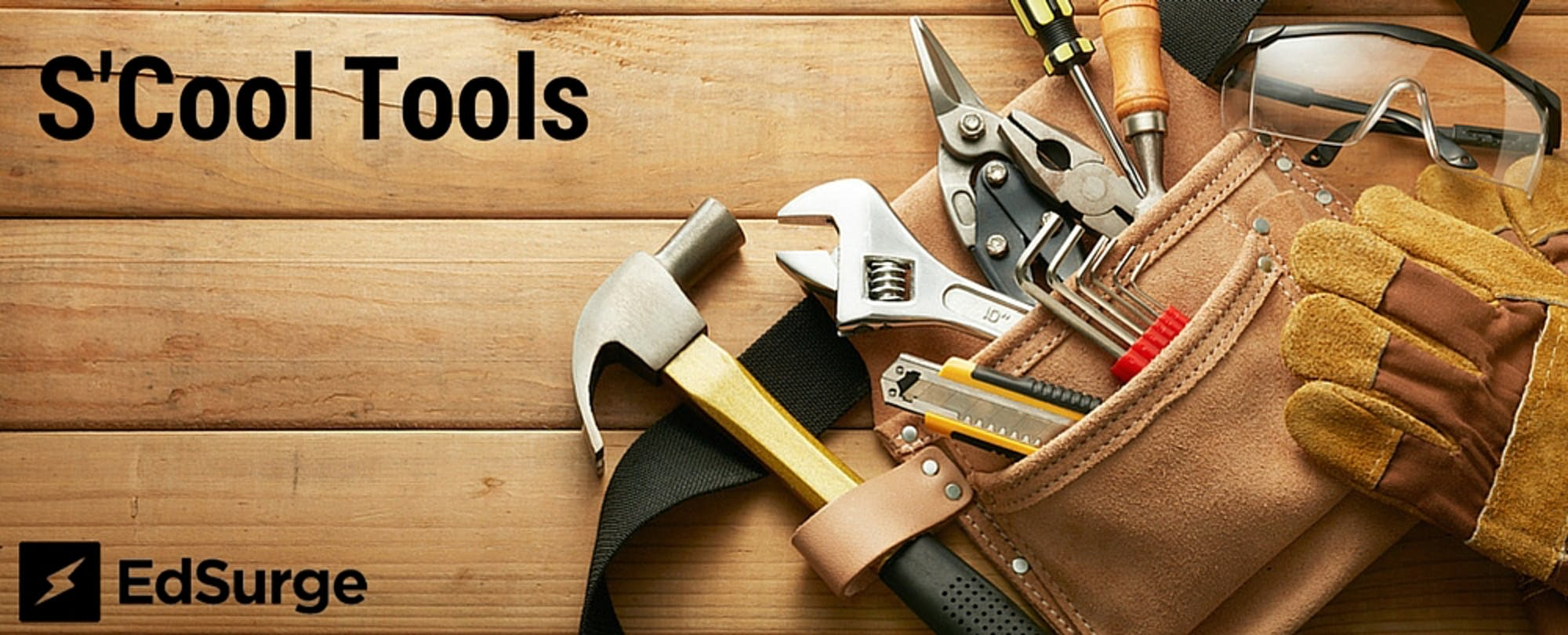 S'Cool Tools Reviewed by Educators: Google Classroom