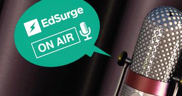 How Does an Edtech Company Grow? A Look Inside EdSurge