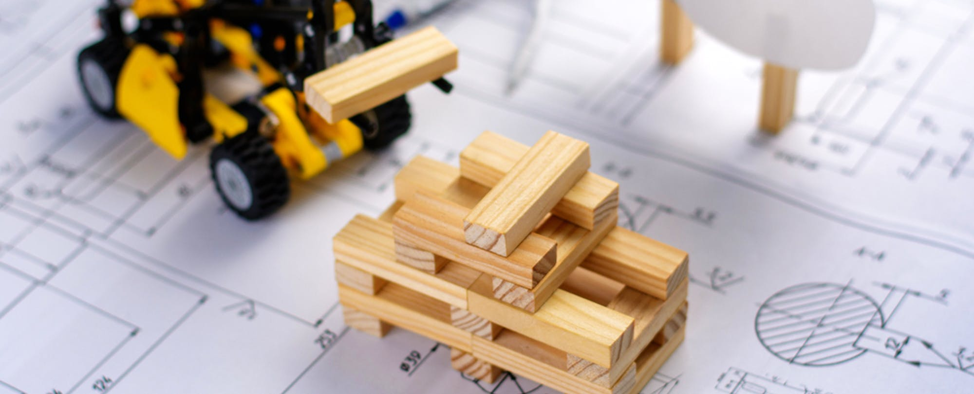 6 Must-Haves for Developing a Maker Mindset