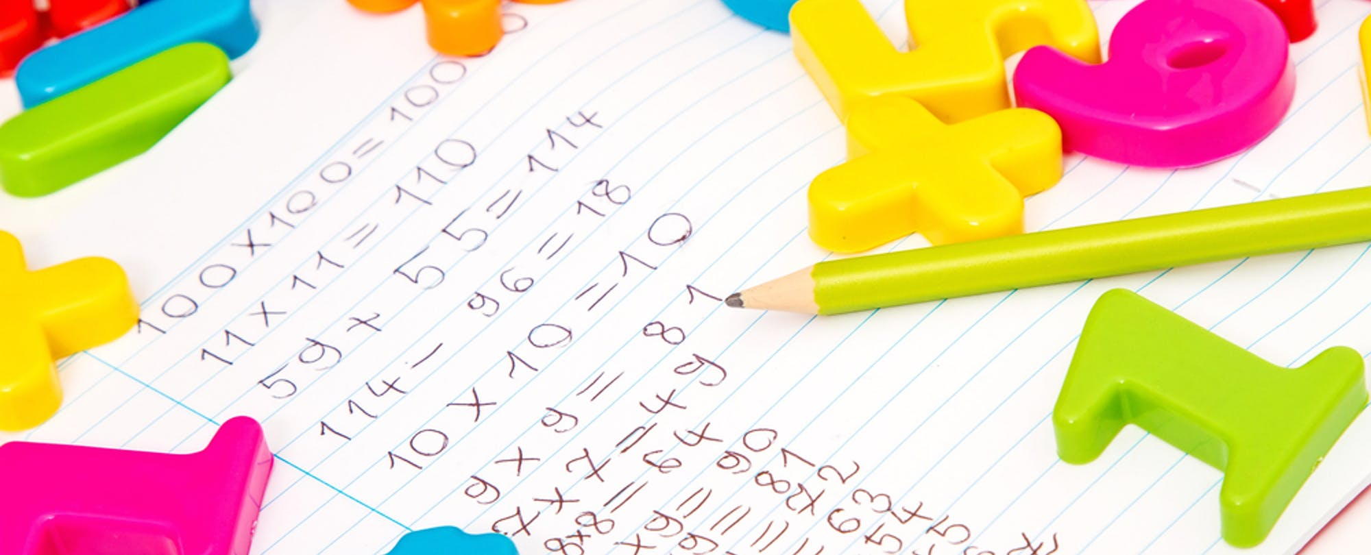 Harvard Finds That DreamBox Learning Improves Math Test Scores