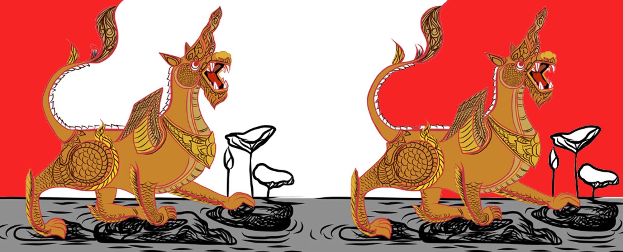 Chasing China's Edtech Unicorns: A Cautionary Tale