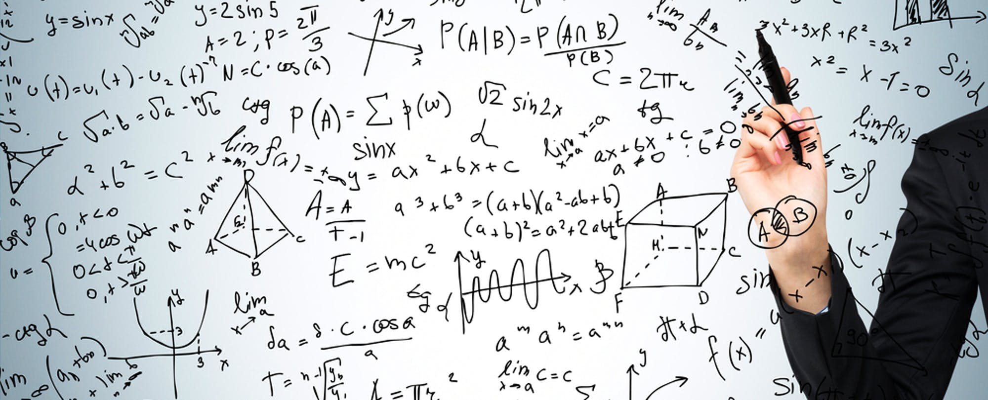 Humanizing Education's Algorithms