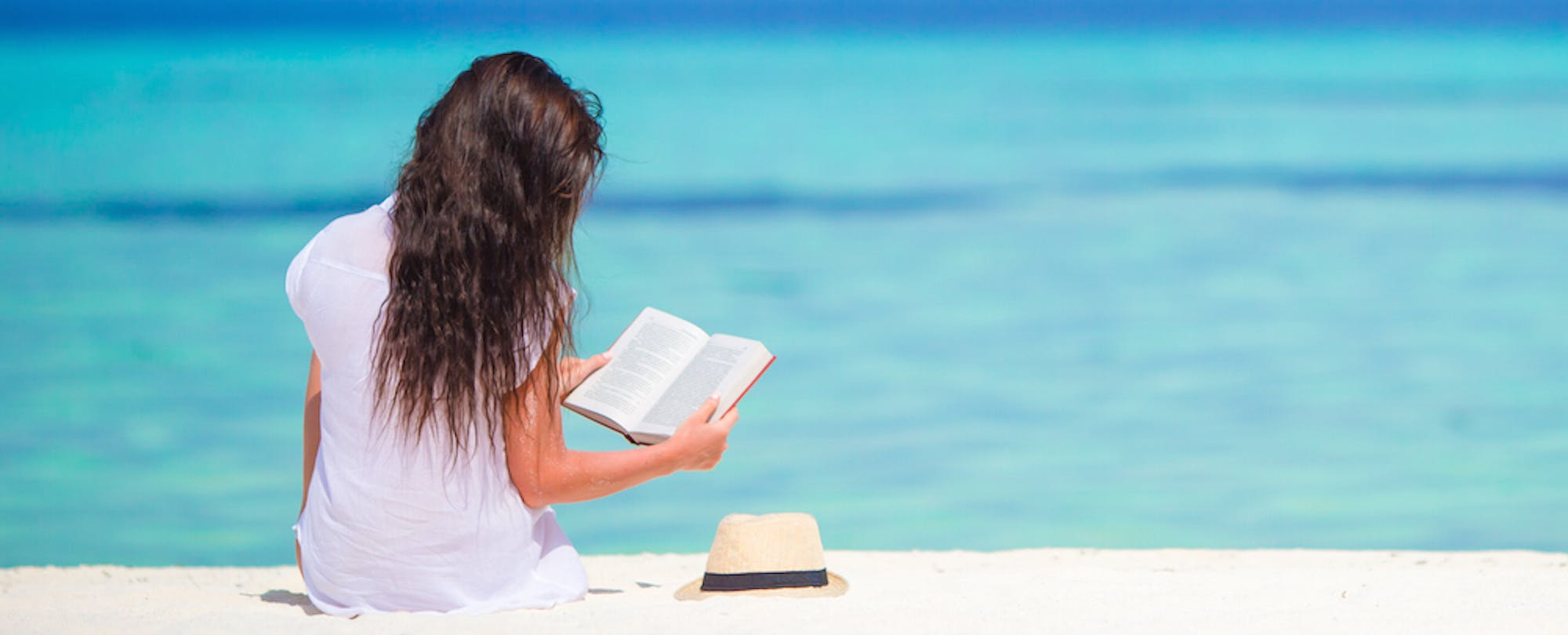 6 Summer Reads That Will Teach You—and Your Students—How to Code