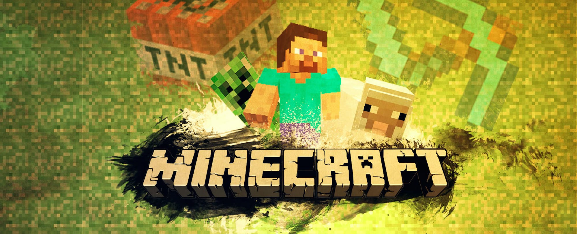 Microsoft Releases 'Minecraft: Educator Edition'