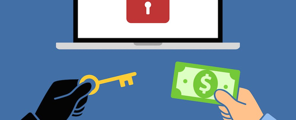 ​Preparing Schools for Ransomware—the Next Big Threat to Education