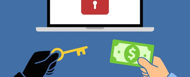 Preparing Schools for Ransomware—the Next Big Threat to Education