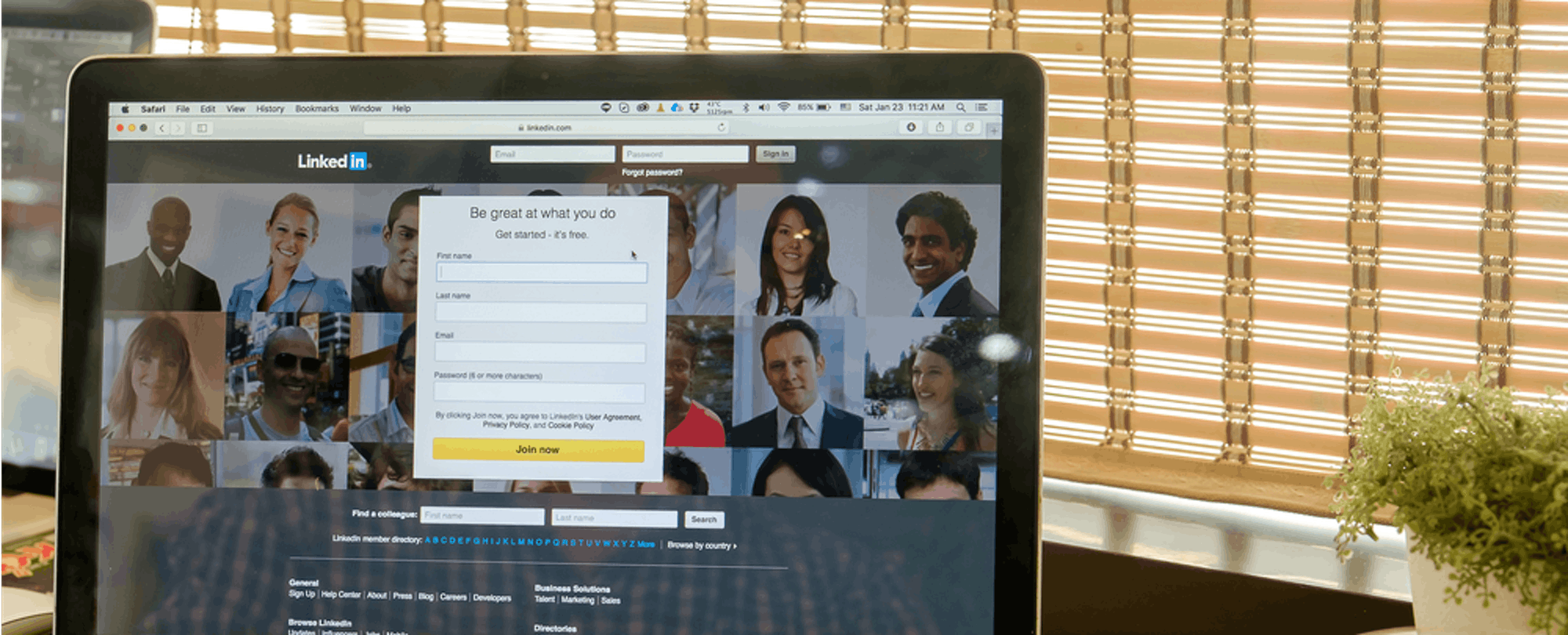 What Microsoft's LinkedIn Acquisition Means for Higher Ed
