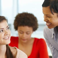 How to Manage the 4 Types of Teachers You Meet in Professional Development