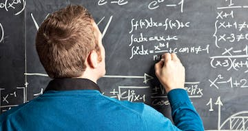 How to Bring Teachers to Your Product Drawing Board