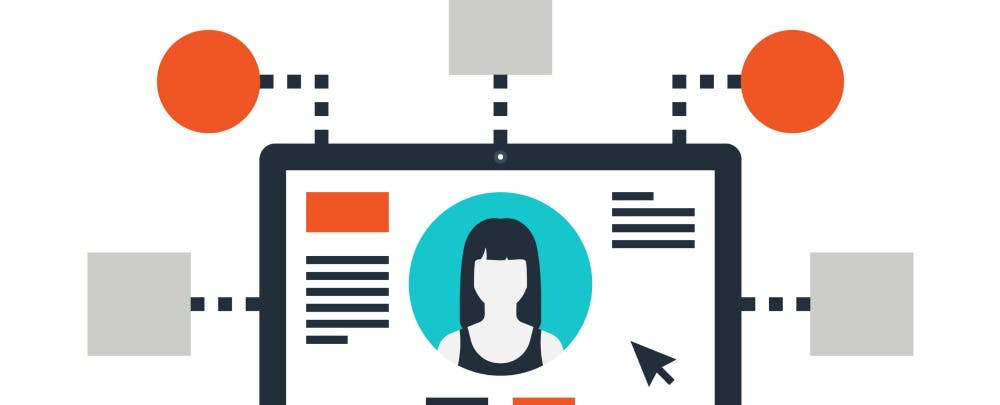 Ux To Lx The Rise Of Learner Experience Design Edsurge News