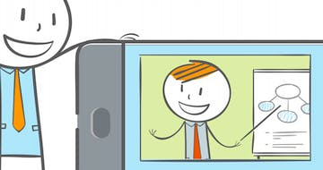 Five Ways Teachers Can Use Video Chat in the Classroom