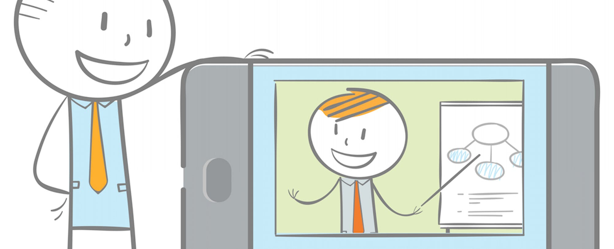 ​Five Ways Teachers Can Use Video Chat in the Classroom