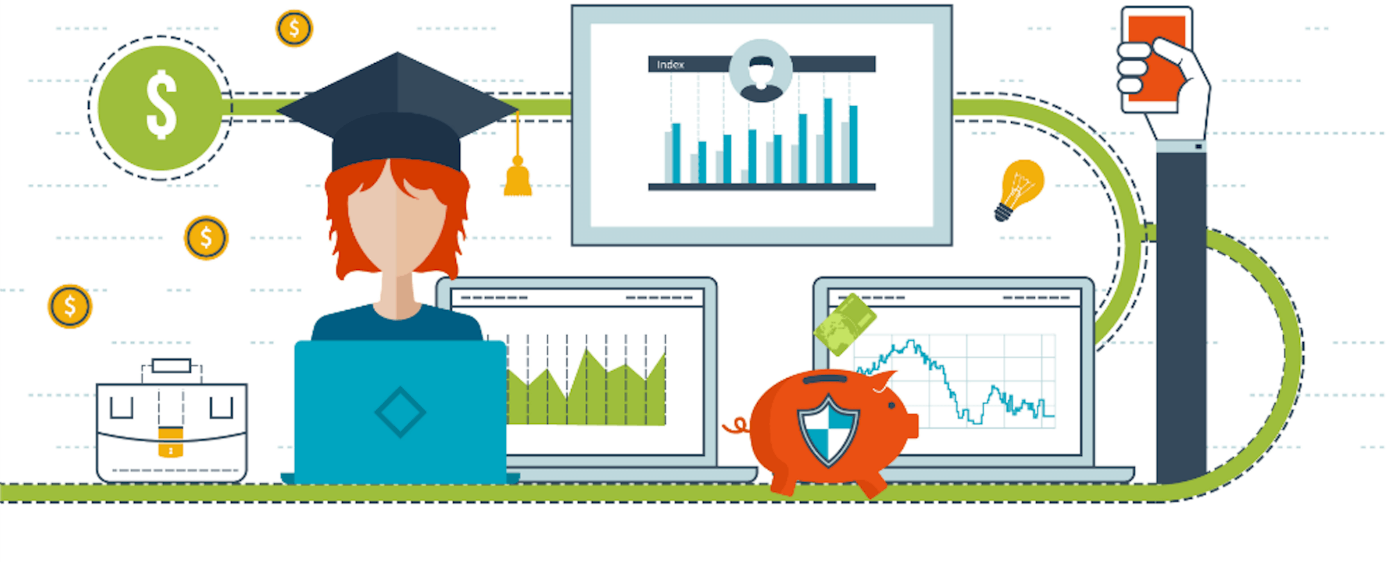 Can Venture Capital Put Personalized Learning Within Reach of All Students?