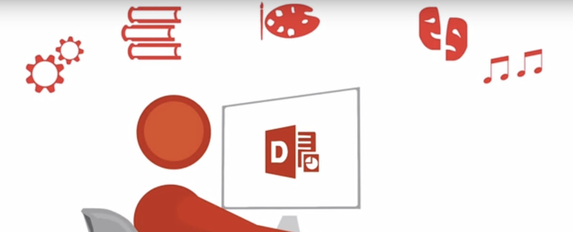 Microsoft Unveils Collaboration Features and 35 Partners for Office for Education
