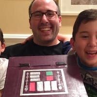 Adam Bellow Becomes CEO of Breakout EDU to Spread Gamified Learning