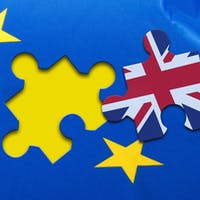 Will the Brexit Spell Trouble for British Edtech?