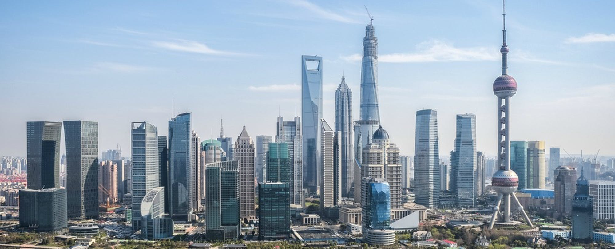 Looking to Grow in China? 3 Lessons for U.S. Edtech Companies