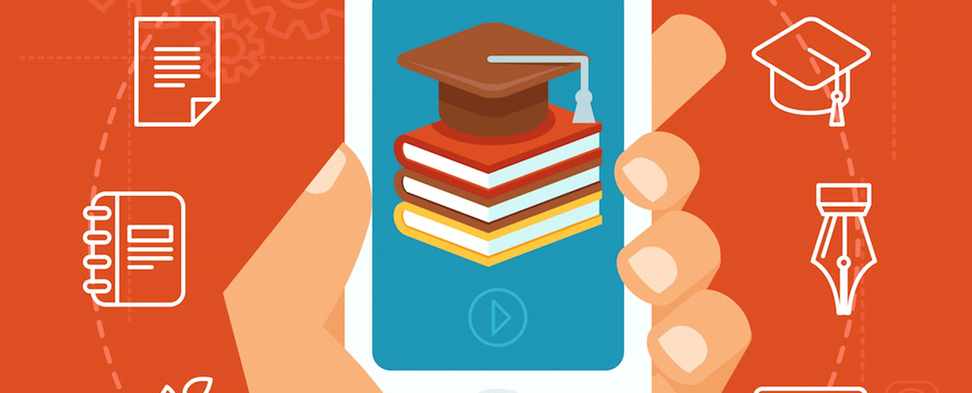 How—and Why—We Can Improve the Future of Mobile Learning