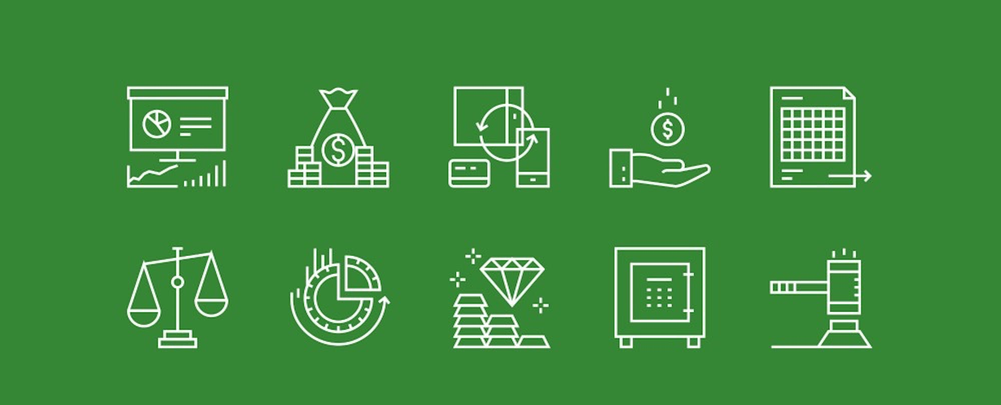 Defining Digital Courseware's ROI in Terms of Student Success