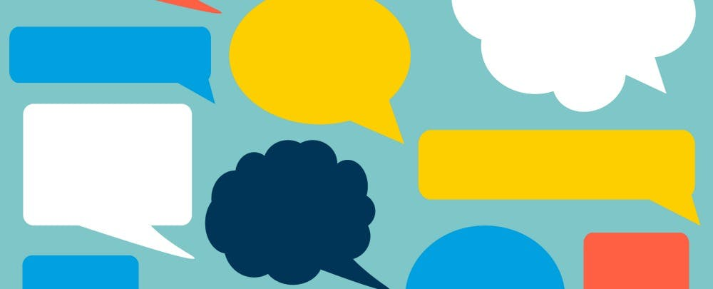 What Do Academics Really Think of Adaptive Learning ...
