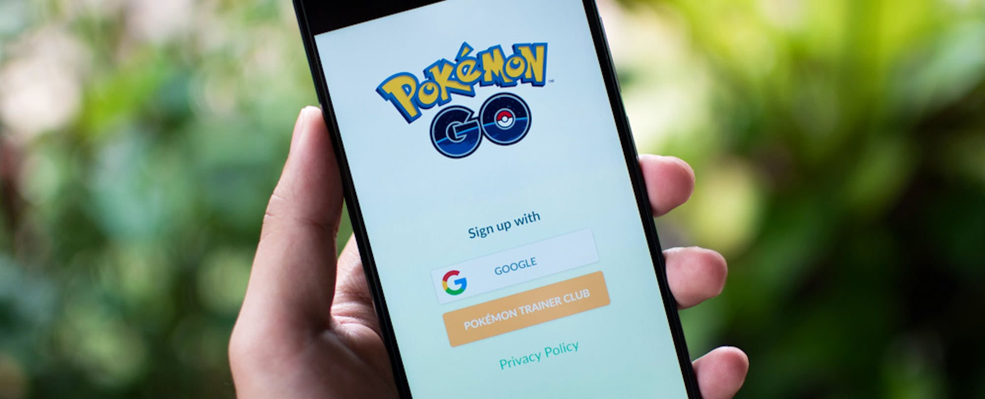 Schools Have a Cubone to Pick With Pokemon Go Over Privacy