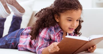 Empowered Readers: Technology That Can Re-Inspire Students' Love of Reading