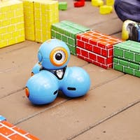Robot Maker Wonder Workshop Raises a $20M Series B to Expand Internationally