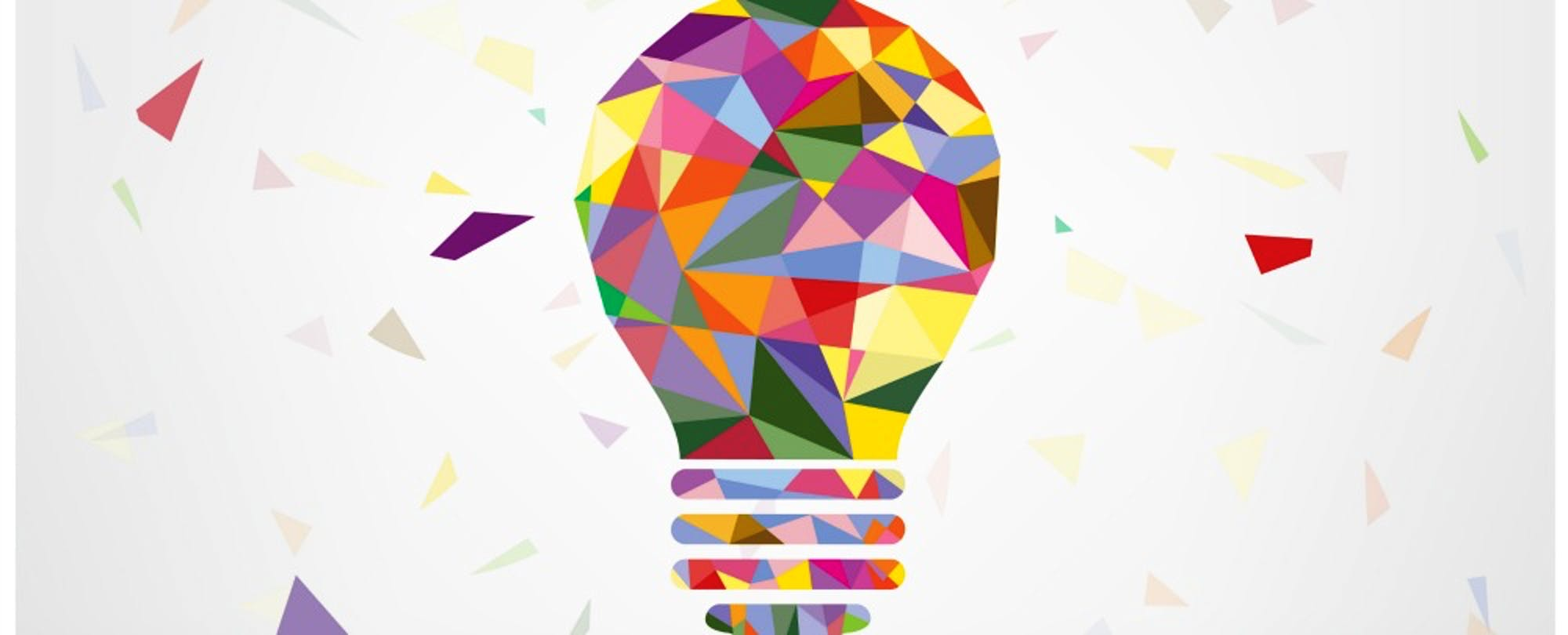 UMUC's Blueprint for Designing a Culture of Constant Innovation