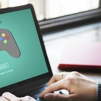Digital Game-Based Learning in Higher Ed Moves Beyond the Hype