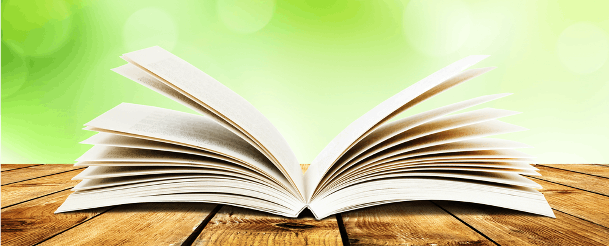 Open Educational Practice: Unleashing the Potential of OER