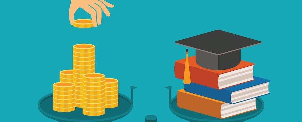 How Can We Measure Edtech's Return on Investment?