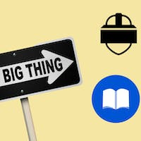 VR, PBL, and OERs: 4 High Hopes for Learning with Edtech in the New School Year