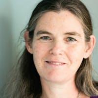 Daphne Koller Bids Farewell to Coursera, Hello to Calico