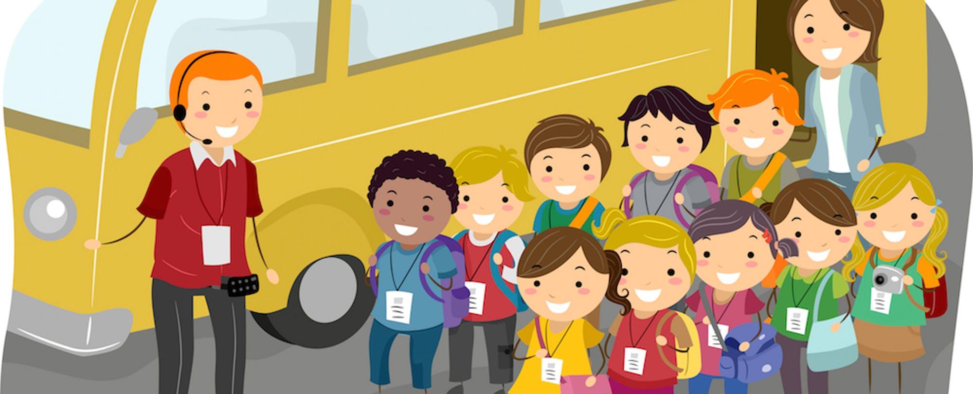 Remind's Path to Revenue: Processing Payments for School Events
