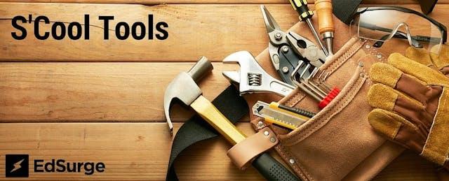S'Cool Tools, Teacher Voice Edition: Torsh TALENT, Teacher Impact Reports, Listenwise