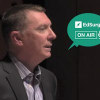 John Deasy on His Years as LAUSD Superintendent, Where He Made Mistakes, and Where He's Going