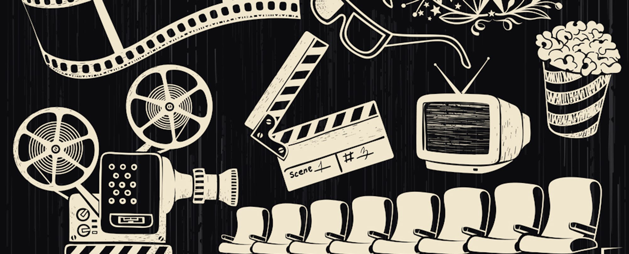Lights, Camera, Action: 3 Video Coaching Ideas You Can Implement Next Week