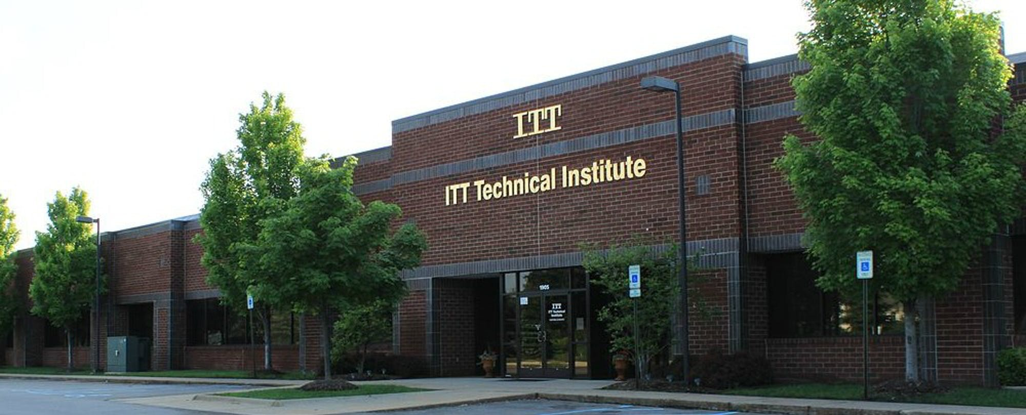 The 'Institutional Ethnography' That Led to ITT Tech's Collapse