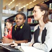Why Free Bootcamps + Inexpensive Bachelor's Degrees Make Sense