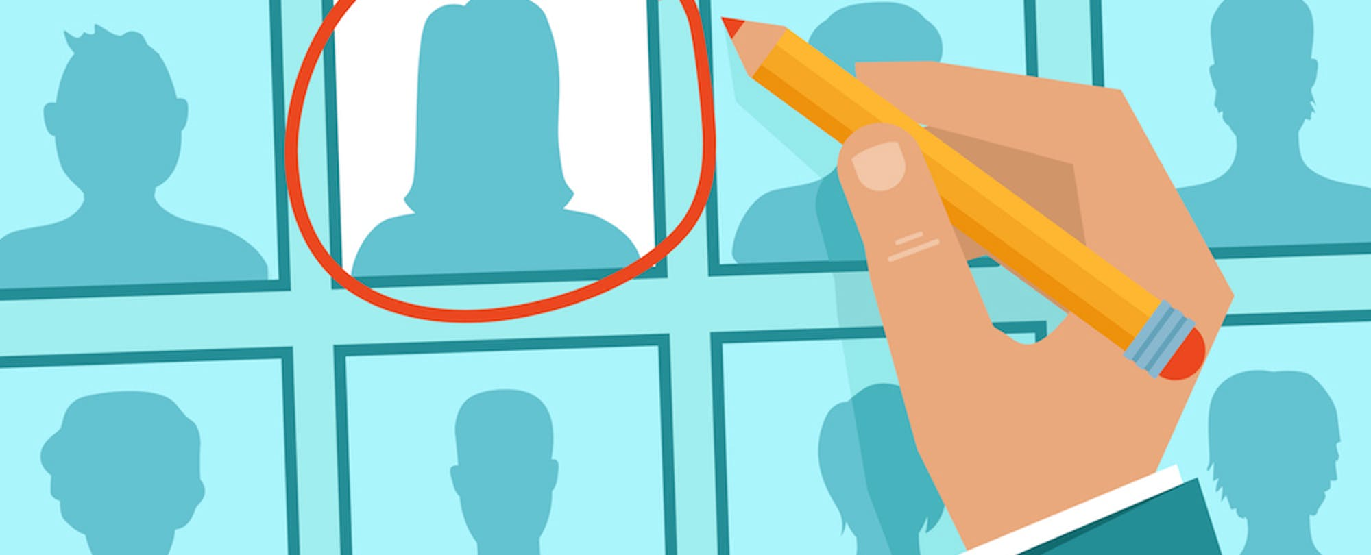 Hiring Successful Teachers—Two New Studies Point to What Works and What Doesn't