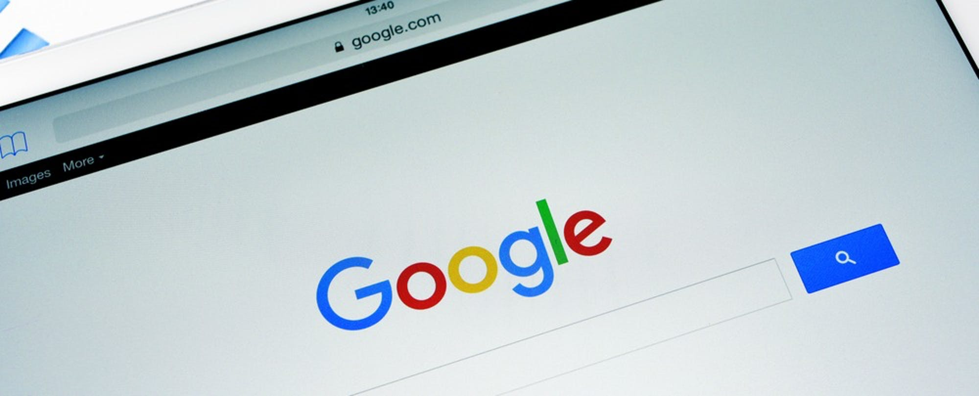 Google Search Results to Include Student Outcomes Data from College Scorecard