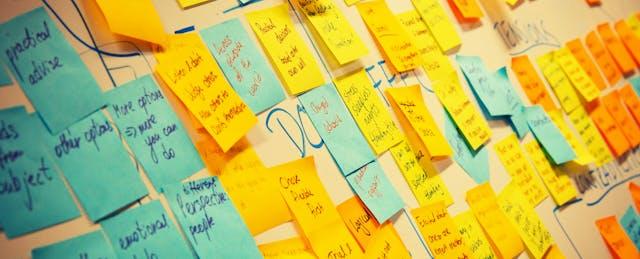 Checking Your Edtech Assumptions