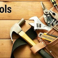 S'Cool Tools, Teacher Voice Edition: Woot Math, WebAssign, Achieve3000
