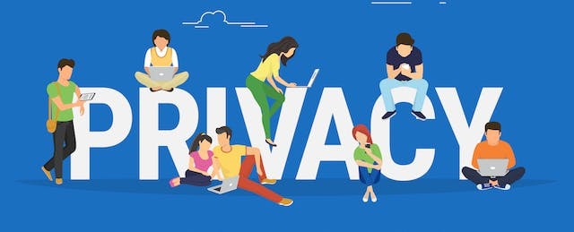 Practicing Privacy: Insights from Edtech Lawyer Gretchen Shipley